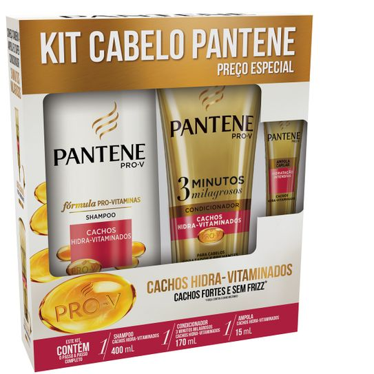 shampoo-pantene-cachos-hidra-vitaminados-400ml-mais-condicionador-3-mm-170ml-mais-ampola-15ml-principal