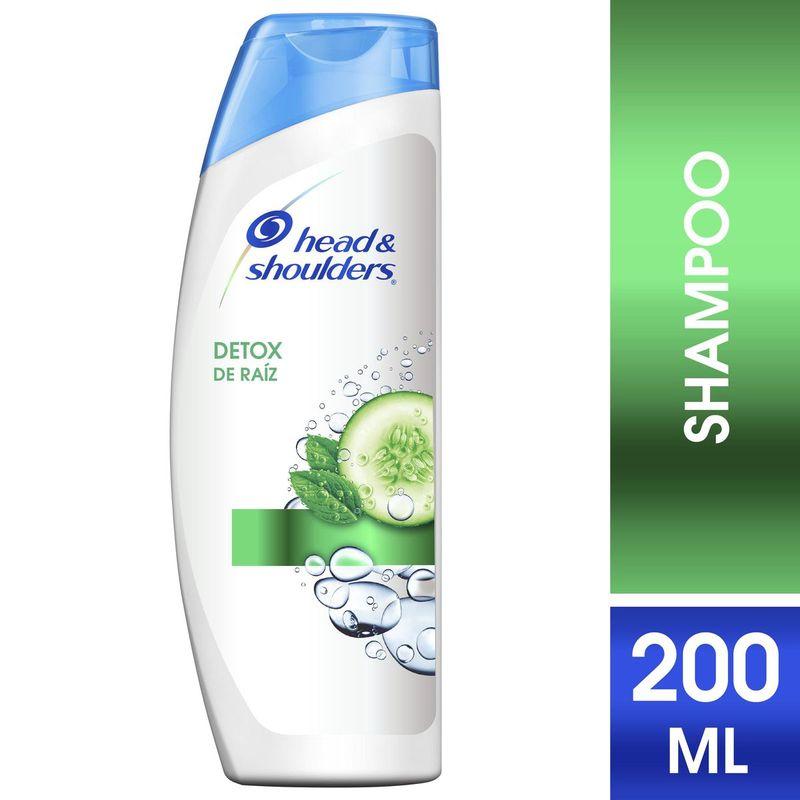 shampoo-anticaspa-head-shoulders-detox-da-raiz-200ml-principal