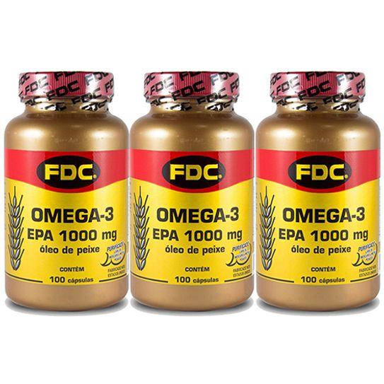 kit-omega-3-epa-1000mg-com-100-comprimidos-cada-leve-3-pague-2-fdc-principal
