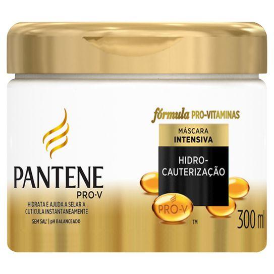 mascara-de-tratamento-pantene-hidro-cauterizacao-300ml-principal