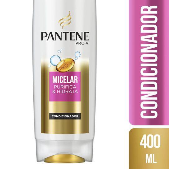 condicionador-pantene-micelar-400ml-principal