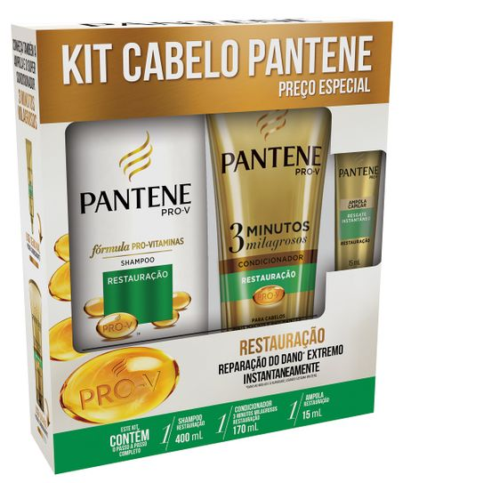shampoo-pantene-restauracao-400ml-mais-condicionador-3-mm-170ml-mais-ampola-15ml-principal