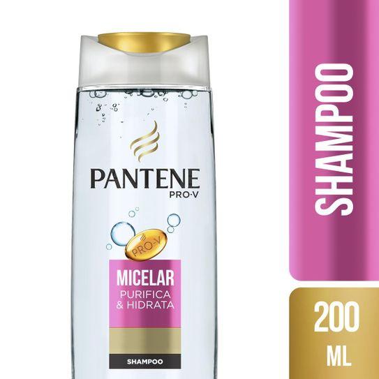 517b901aa42559ef24d3cd637f61e7d3_shampoo-pantene-micelar-200ml_lett_1