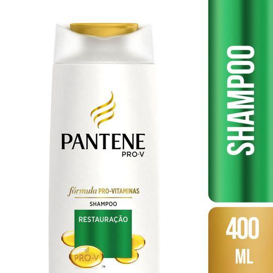 ce94cf34d03ac13b8f0033862b345a4b_shampoo-pantene-restauracao-400ml_lett_1
