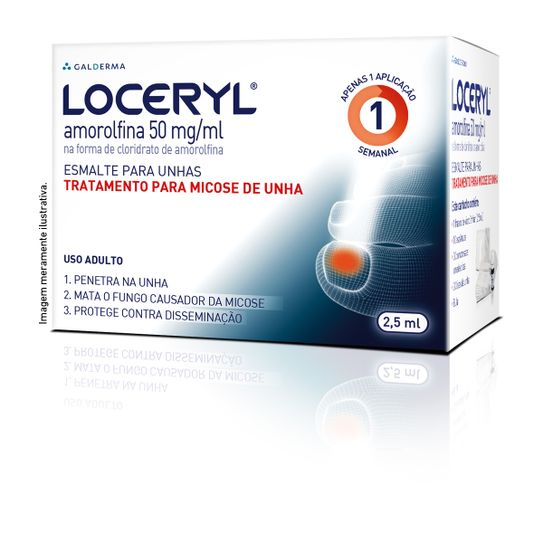 loceryl-5omg-ml-esmalte-2-5ml-principal