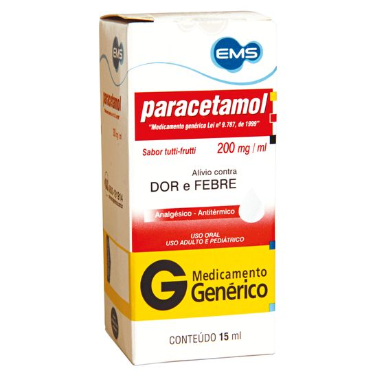 paracetamol-200mg-gotas-15ml-generico-ems-principal