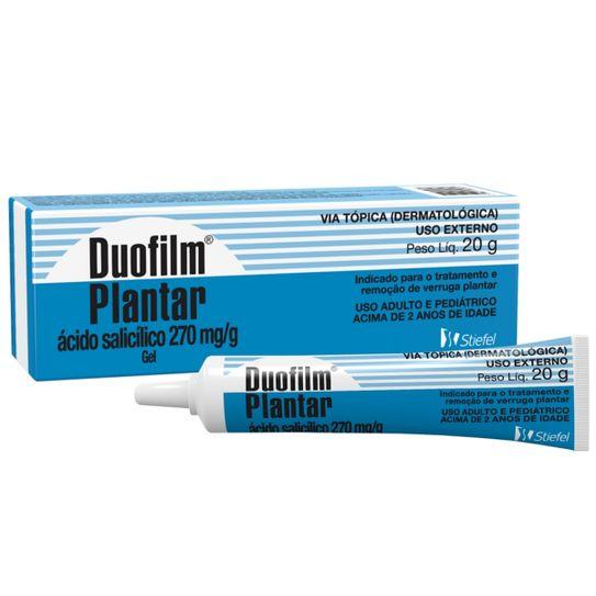 duofilm-plantar-270mg-gel-20g-principal
