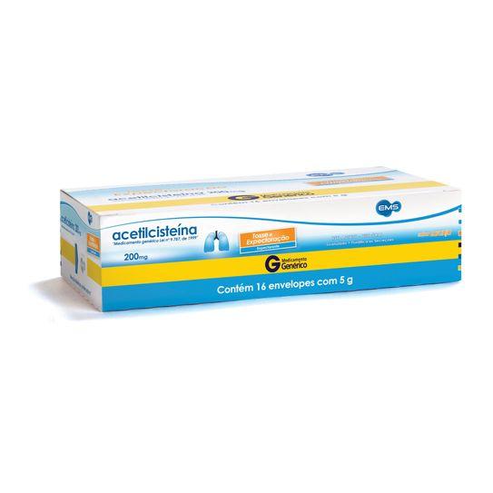acetilcisteina-200mg-envelope-com-16-comprimidos-generico-ems-principal