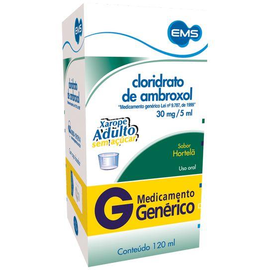 cloridrato-de-ambroxol-xarope-adulto-120ml-generico-ems-principal