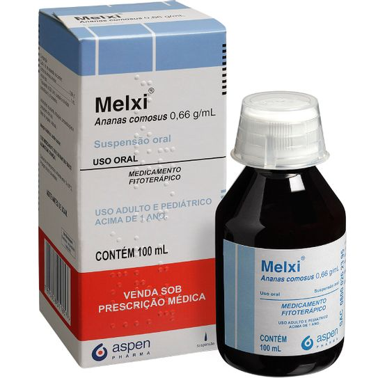 melxi-suspensao-oral-100ml-principal