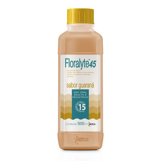 floralyte-45-guarana-500ml-principal
