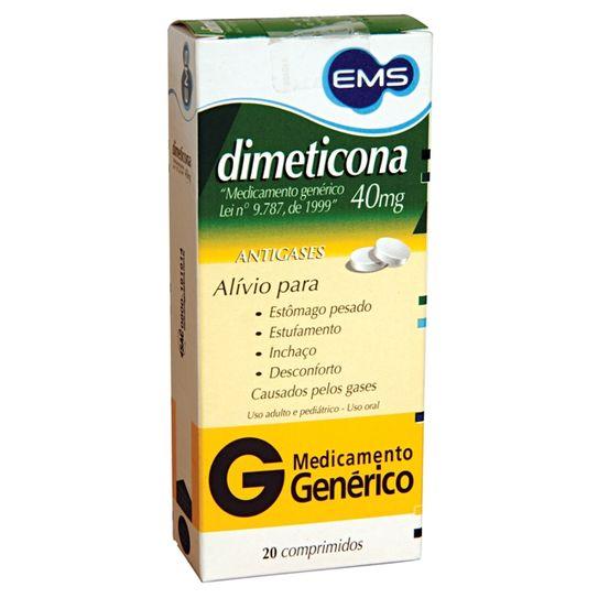 simeticona-40mg-com-20-comprimidos-generico-ems-principal