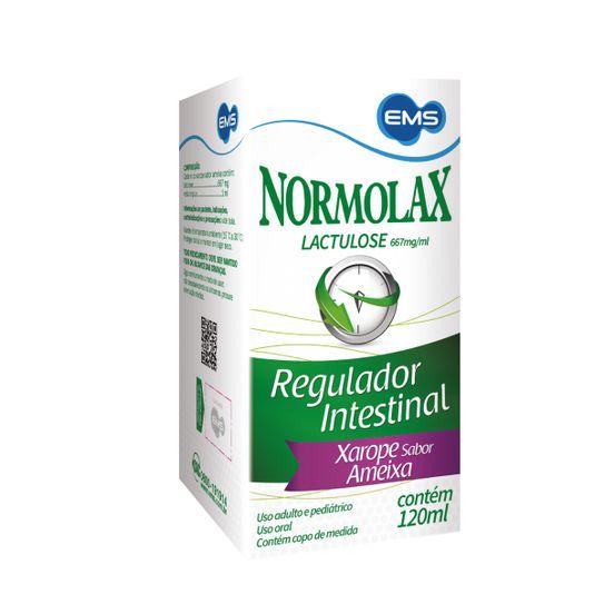 normolax-xarope-ameixa-120ml-principal