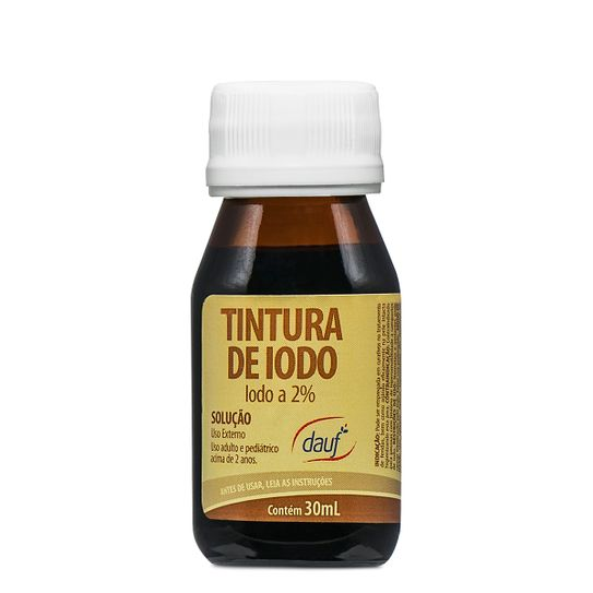 tintura-de-iodo-dauf-30ml-principal