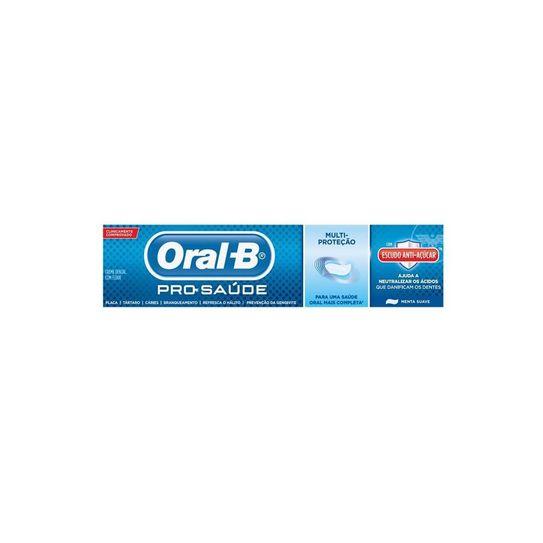 edc28513c6625d5a313221815e93310b_creme-dental-oral-b-pro-saude-escudo-antiacucar---70g_lett_1