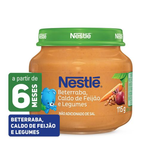 08c5711edb93a1f39ffe866bf038d924_papinha-nestle-beterraba-caldo-de-feijao-e-legumes-115g_lett_1