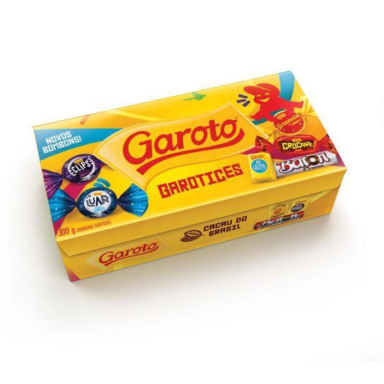 fee50ff001e8bf390ce3c51097bda322_chocolate-garoto-caixa-de-bombons-sortidos-300g_lett_1