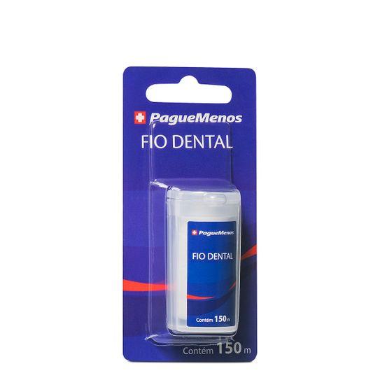 fio-dental-pague-menos-150m-principal