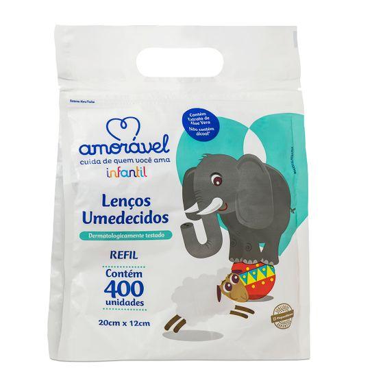 lencos-umedecidos-amoravel-baby-com-400-unidades-refil-principal