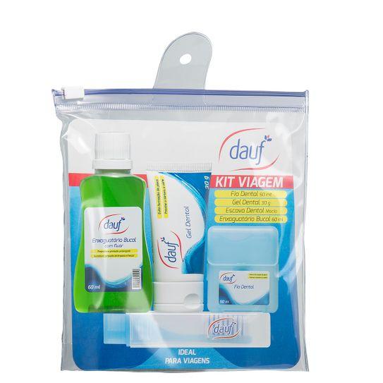 704292f0f Cuidados Pessoais e Beleza - Higiene bucal Dauf – Farmacias Pague Menos