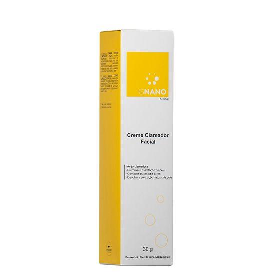 gnano-clareador-facial-30g-principal