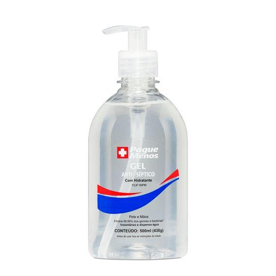 gel-de-higienizacao-para-maos-pague-menos-500ml-principal