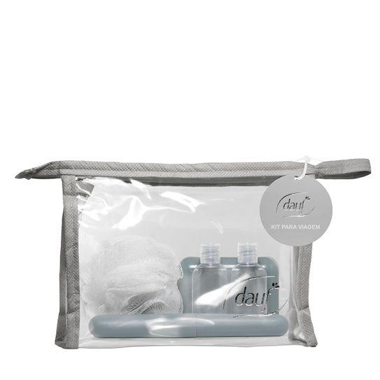 kit-viagem-dauf-cinza-com-porta-escovamaisporta-sabonetemaisbuchamaisrecipiente-para-shampoomaisrecipiente-para-condicionador-principal