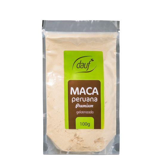 maca-peruana-dauf-100g-principal