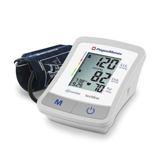 monitor-de-pressao-pague-menos-digital-braco-automatico-bp1209-principal