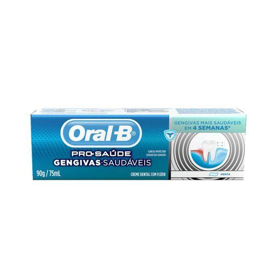 b45250449069bbcc674a604c14cd0f29_creme-dental-oral-b-pro-saude-gengivas-saudaveis-90g_lett_1