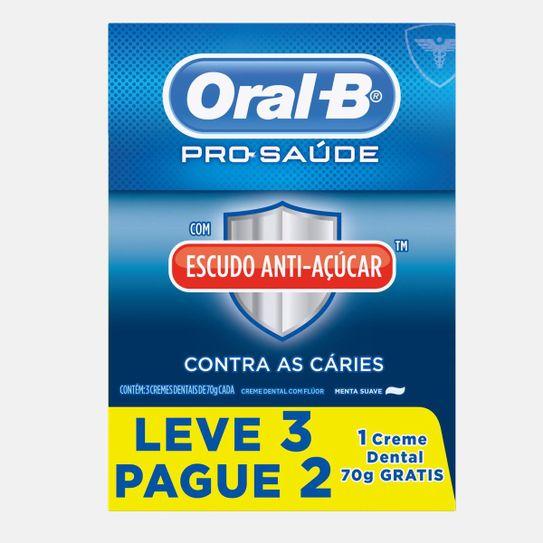 dacd221243520471c9d6bea872e5351d_creme-dental-oral-b-pro-saude-com-escudo-anti-acucar-leve-3-pague-2_lett_1