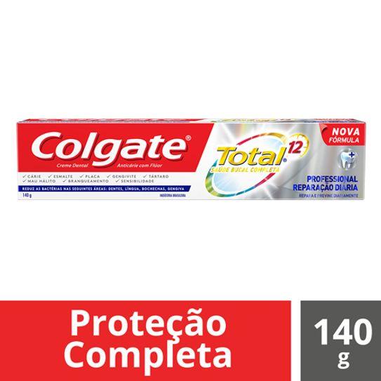 creme-dental-colgate-total-12-professional-reparacao-diaria-140g-principal
