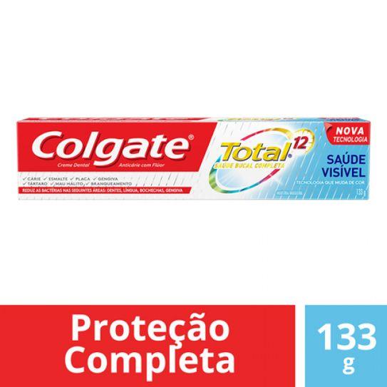 creme-dental-colgate-total-12-saude-visivel-133g-principal