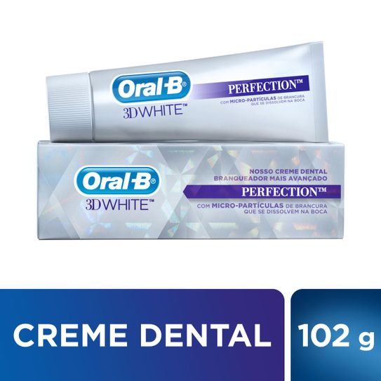 d8049f1cc256ba8af72b8a47230abc22_creme-dental-oral-b-3d-white-perfection---75ml_lett_1
