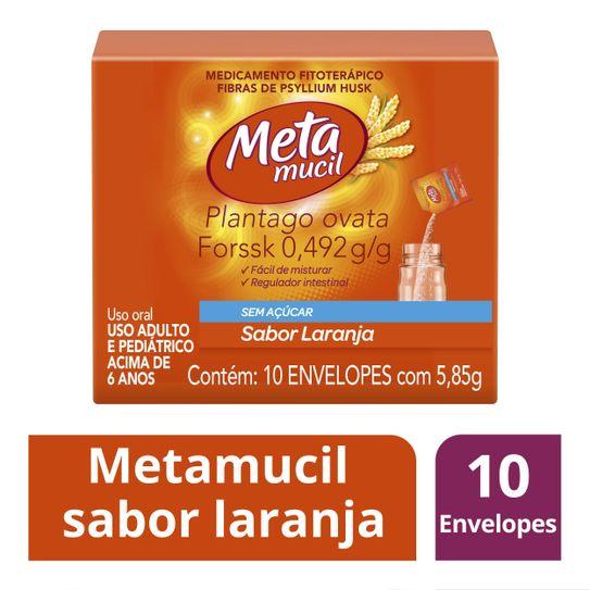 metamucil-sache-sabor-laranja-10-envelopes-com-5-85g-cada-principal