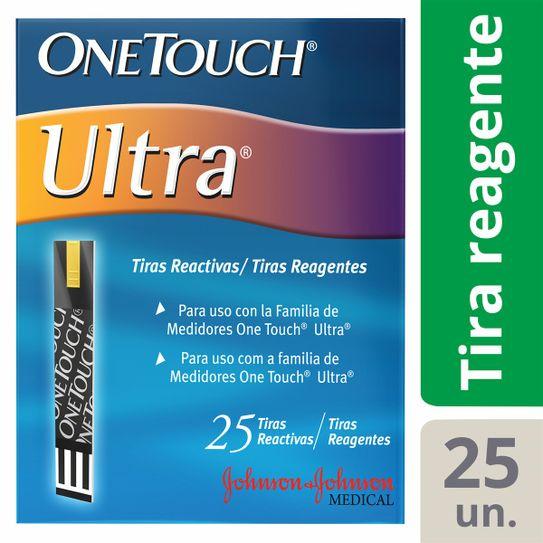 fita-onetouch-ultra-com-25-unidades-principal