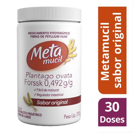 metamucil-sabor-original-210g-principal