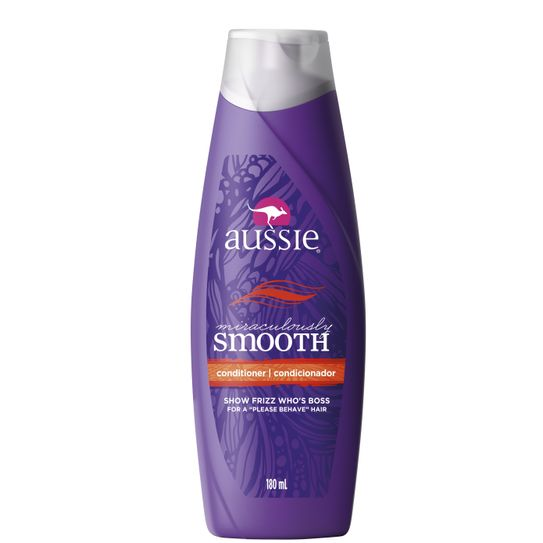 condicionador-aussie-smooth-180ml-principal