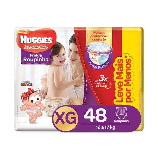 76e62ff887fe38d81f4b1ea215120f5d_fralda-turma-da-monica-huggies-supreme-care-hiper-roupinha-tamanho--xg-com-48-unidades_lett_1