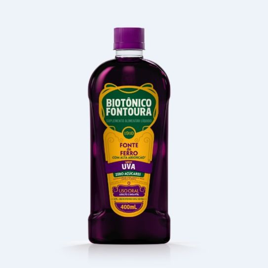 biotonico-fontoura-uva-400ml-principal