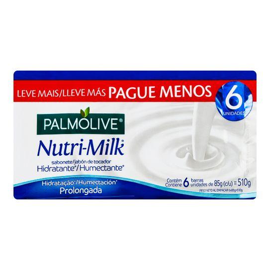 sabonete-palmolive-nutri-milk-85g-com-6-unidades-preco-especial-principal