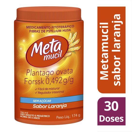 metamucil-soluvel-sabor-laranja-174g-secundaria2