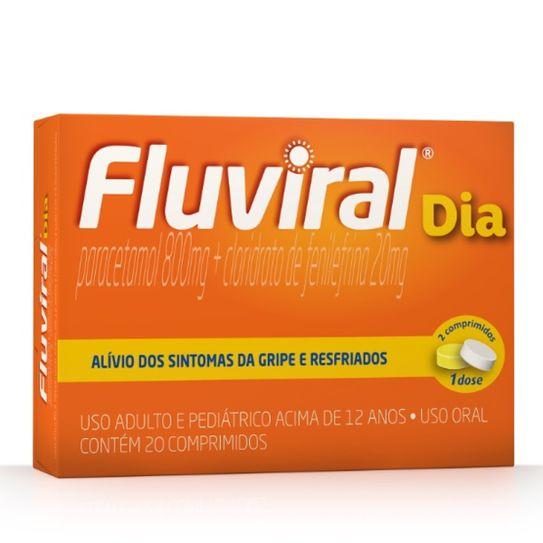fluviral-dia-com-20-comprimidos-principal