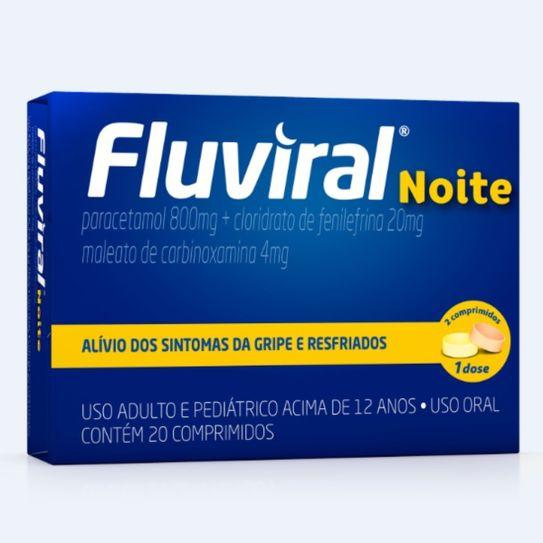 fluviral-noite-com-20-comprimidos-principal