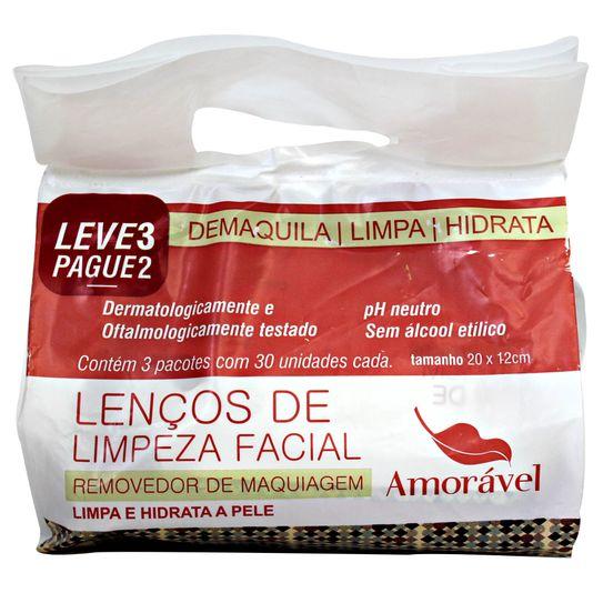 lencos-demaquilantes-amoravel-pack-leve-3-pague-2-principal