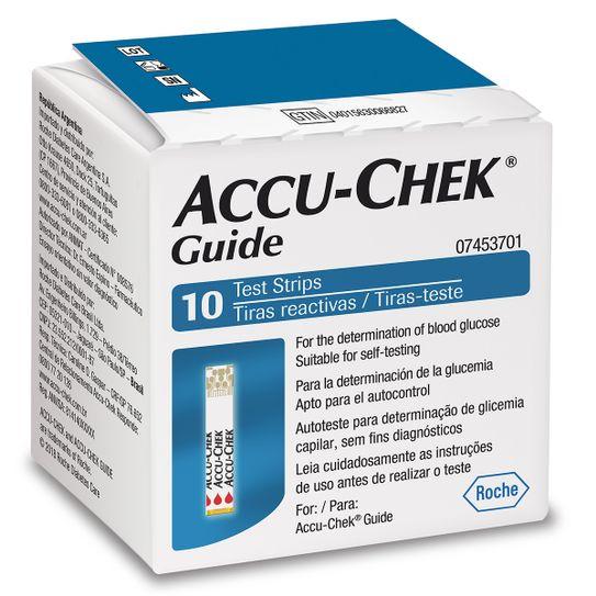 fita-accu-chek-guide-com-10-testes-principal