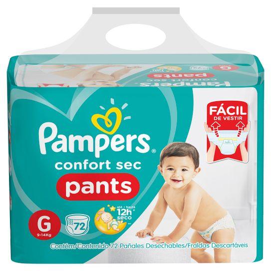 fralda-pampers-confort-sec-pants-g-72-unidades-principal