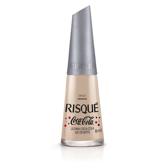 esmalte-risque-ultima-coca-cola-do-deseto-8ml-sem-blister-principal