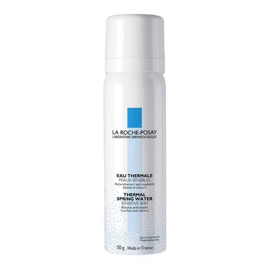 agua-termal-vichy-50ml-principal