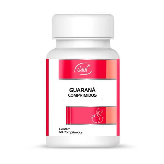 guarana-dauf-com-60-comprimidos-principal